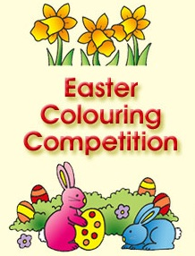 easter-colouring